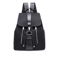 Unique/Attractive/Solid Color Backpacks