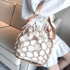 Charmen/Modern/Särskilda Axelrems väskor