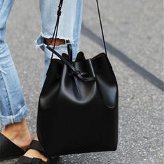 Fashionable/Refined/Attractive Crossbody Bags/Shoulder Bags/Bucket Bags