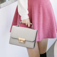 Elegant/Attractive Crossbody Bags/Shoulder Bags