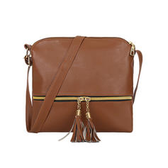 Charming Crossbody Bags/Shoulder Bags
