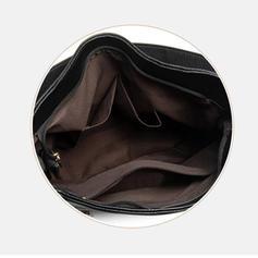 Elegant/Prächtig/Klassische Tragetaschen/Schultertaschen/Hobo-Taschen