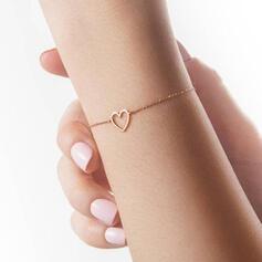Alloy Bracelets Beach Jewelry