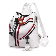 Fashionable/Attractive/Stripe Satchel/Backpacks