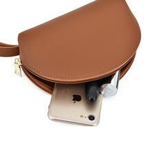 Pochettes/Sacs fourre-tout/Sacs à bandoulière/Sac en bandoulière/Ensembles de sac/Portefeuilles et Bracelets/Bolsas de cubo