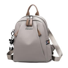 Fashionable/Solid Color/Simple Satchel/Backpacks
