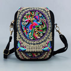 Unique/Fashionable/Attractive/Bohemian Style Crossbody Bags