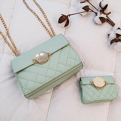 Fashionable/Classical/Simple Shoulder Bags