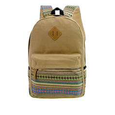 Elegant/Fashionable Satchel/Backpacks