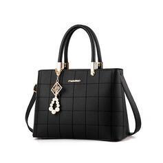 элегантный/классическая/киллер Большие сумки/Наплечные сумки