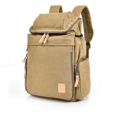 Solid Color/Multi-functional/Travel/Sports Backpacks/Storage Bag
