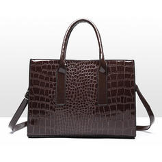 Elegant/Gorgeous/Fashionable/Shining Tote Bags/Shoulder Bags