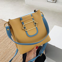 Elegant/Unique/Fashionable Crossbody Bags/Shoulder Bags