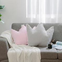 Modern Lovely Fabric