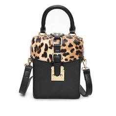 Charming/Fashionable/Delicate Tote Bags/Shoulder Bags