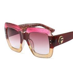 UV400/polarizált Sikkes Retro / Vintage Napszemüveg