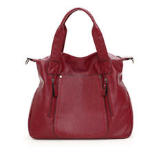 Classical/Simple Tote Bags/Hobo Bags
