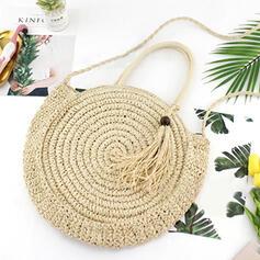 Vinobraní/Jednoduchý Plážové tašky