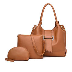 Fashionable/Refined Shoulder Bags