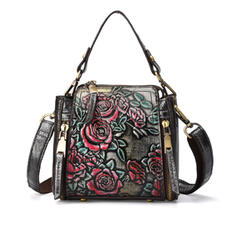 Elegant/Unique/Classical Tote Bags/Crossbody Bags/Boston Bags