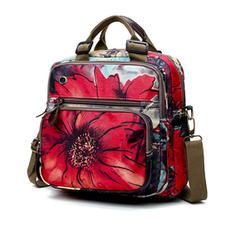 Delicate Oxford Shoulder Bags/Backpacks Bags
