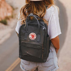 Pretty/Attractive Backpacks