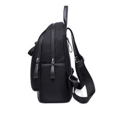 Elegant/Gorgeous/Unique Oxford Backpacks