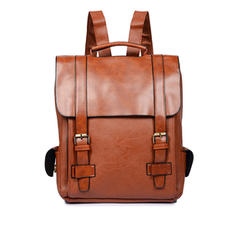 Elegant/Classical/Pretty Backpacks