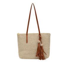 Elegant Tote Bags/Shoulder Bags/Beach Bags