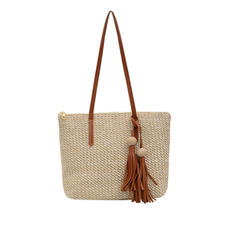 Elegante Bolsas de mano/Bolso de Hombro/Bolsas de playa
