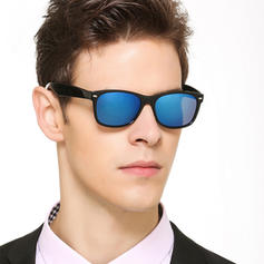 UV400/Polarized Elegant Chic Sun Glasses