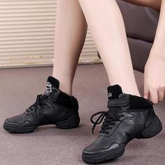 Unisex Sneakers Sneakers Dance Shoes