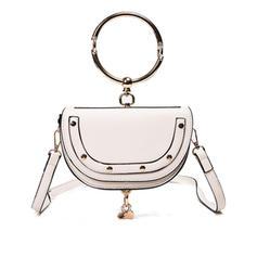 Fashionable/Delicate/Refined/Pretty Crossbody Bags