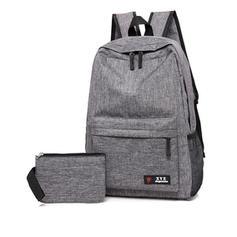 Többfunkciós/Utazás/Szuper kényelmes τσάντες/hátizsák