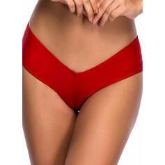Bikini Mutande
