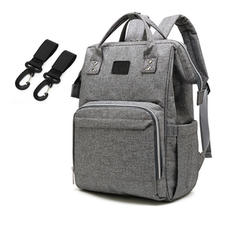 Travel/Simple/Super Convenient Backpacks