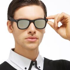 UV400 Elegáns Sikkes Napszemüveg