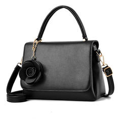 Elegant/Fashionable/Refined/Commuting Crossbody Bags/Shoulder Bags