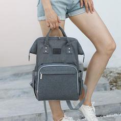 Travel/Simple/Super Convenient Backpacks/Storage Bag