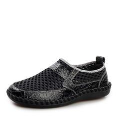 Casual Mesh Men's Men's Loafers