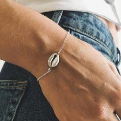 Alliage Bracelets Bijoux de plage