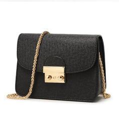 Elegant Handtaschen/Schultertaschen