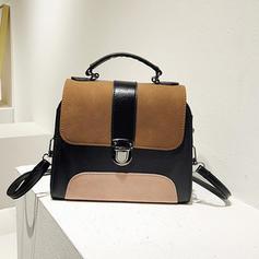 Tote Bags/Crossbody táskák