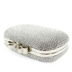 Shining Clutches