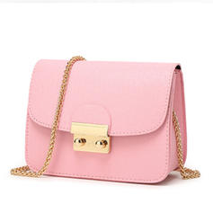 Elegant Clutches/Shoulder Bags