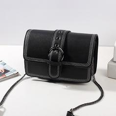 Elegant Composites Crossbody Bags/Shoulder Bags