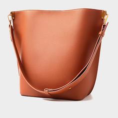 Encanto/De moda/Antiguo Bolsas de mano/Bolsos cruzados/Bolso de Hombro/Bolsas de cubo