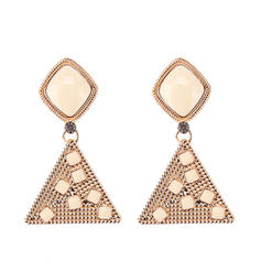 Stylish Alloy Women's Fashion Earrings
