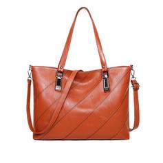 Unique/Charming/Fashionable Shoulder Bags/Bag Sets/Wallets & Wristlets