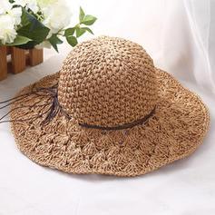 Dames Spécial Chapeaux de plage / soleil